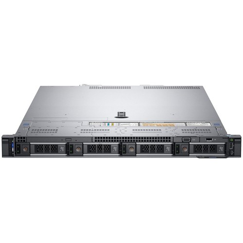Серверный корпус Dell PowerEdge R440 (210-ALZE-277-000)