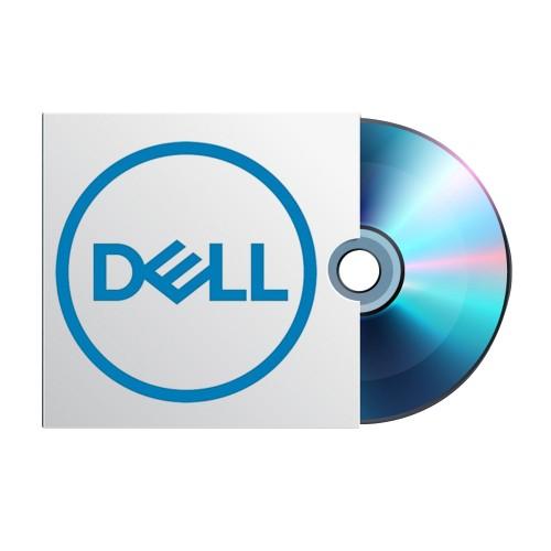 Брендированный софт Dell 634-BJQW-1 (634-BJQW-1)