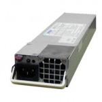Серверный блок питания Dell 450-AJRP