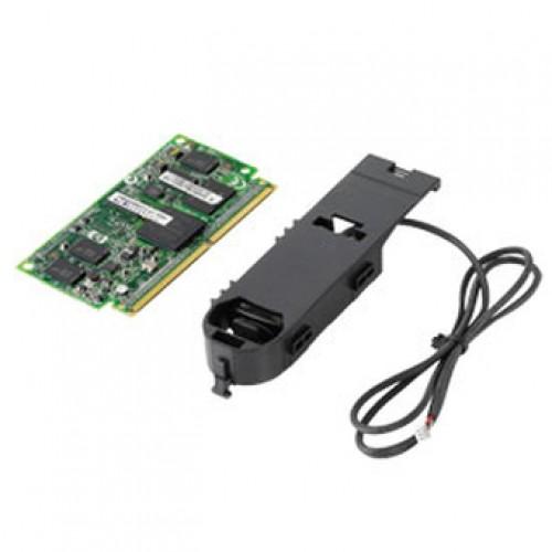 Аксессуар для сервера HP 587324-001 (587324-001)