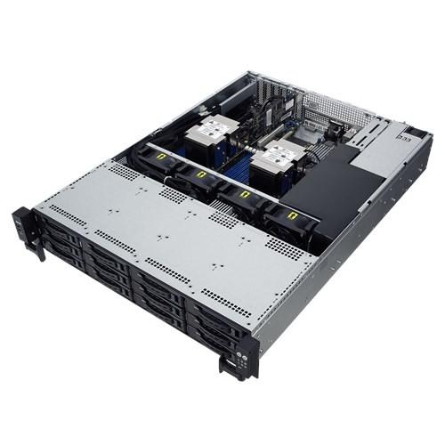 Серверная платформа Asus RS520-E9-RS12-E (RS520-E9-RS12-E-NNC-001)