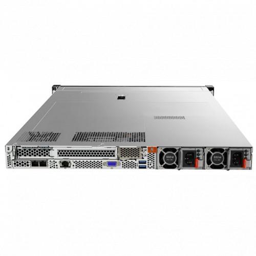 Сервер Lenovo SR630 (7X021017EA)