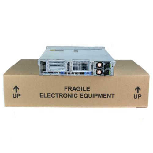 Серверная платформа Cisco UCSC-C240-M4L (UCSC-C240-M4L-custom)