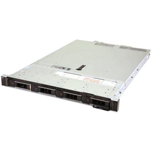 Сервер Dell PowerEdge R440 (210-ALZE_bundle355)