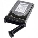 Серверный жесткий диск Dell 1.92 ТБ