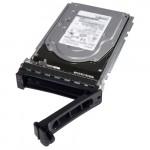 Серверный жесткий диск Dell 1,92 ТБ