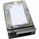 Серверный жесткий диск Dell 12ТБ