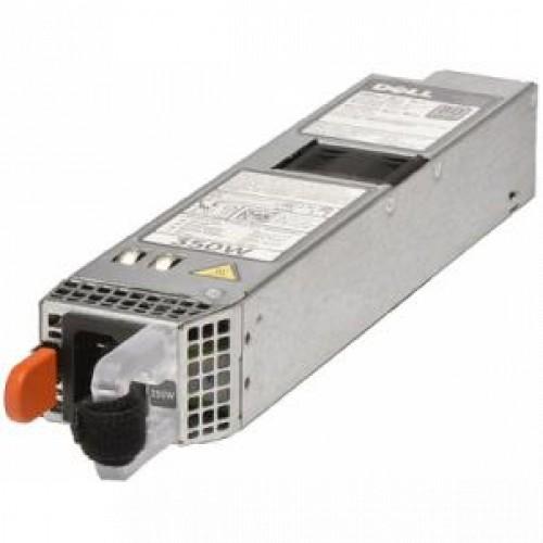 Серверный блок питания Dell 350 ВТ (450-AFJNt)