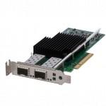 Аксессуар для сервера Dell 555-BCKN