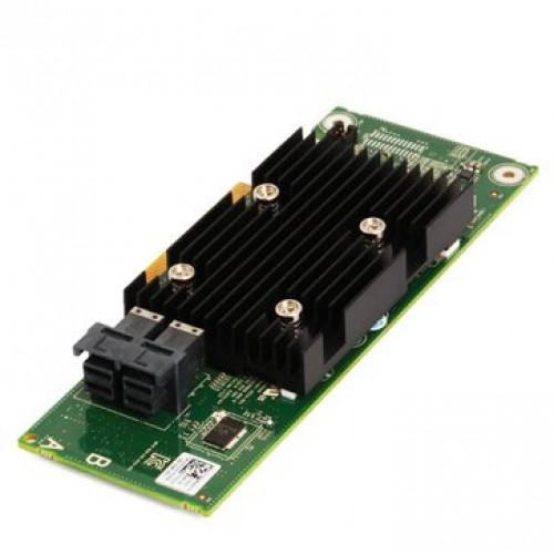 Аксессуар для сервера Dell 405-AANMt (405-AANMt)