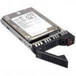 Серверный жесткий диск Lenovo 6 ТБ