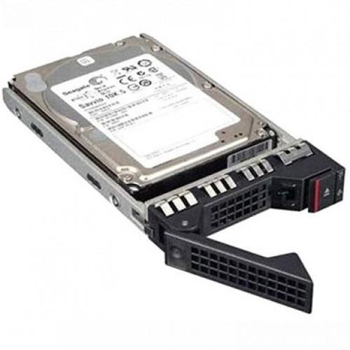 Серверный жесткий диск Lenovo 6 ТБ (7XB7A00044)