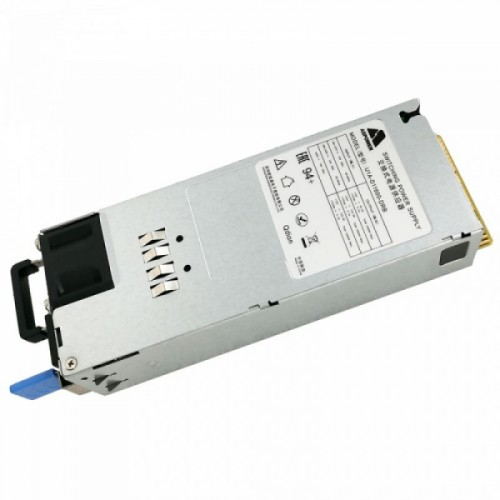 Серверный блок питания ASPower U1A-D10550-DRB-H (U1A-D10550-DRB-H)