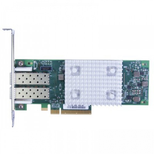 Сетевая карта Dell 403-BBMS (403-BBMS)