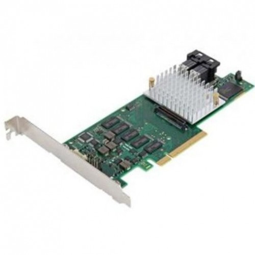 Аксессуар для сервера Fujitsu S26361-F4065-L501 (S26361-F4065-L501)
