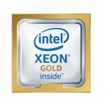 Серверный процессор Intel Xeon Gold 6208U