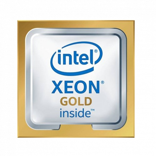Серверный процессор Intel Xeon Gold 6208U (CD8069504449101)