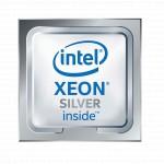 Серверный процессор Intel Xeon  Silver 4214