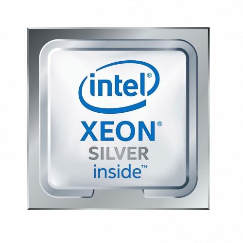 Серверный процессор Intel Xeon  Silver 4214 (CD8069504212601)
