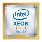 Серверный процессор Dell Xeon Gold 6240R