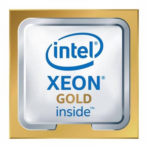 Серверный процессор Dell Xeon Gold 6240R (338-BVKZ)