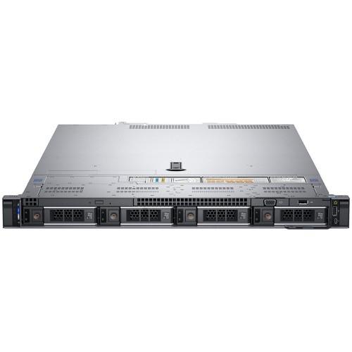 Сервер Dell PowerEdge R440 (PER440RU2-01)