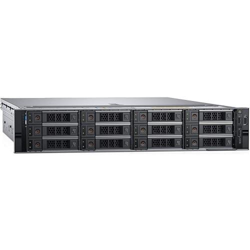 Сервер Dell PowerEdge R740 (PER740XDRU3-11)