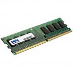 Серверная оперативная память ОЗУ Dell 8 ГБ