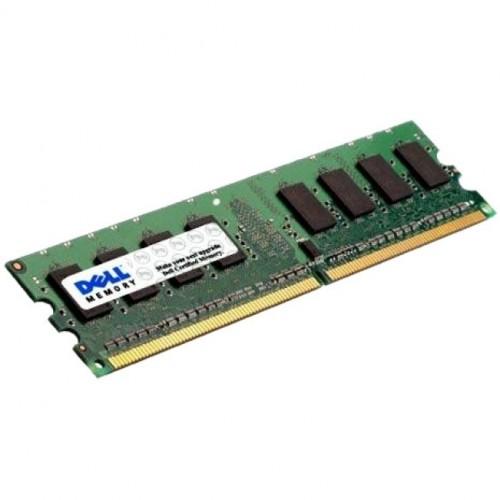 Серверная оперативная память ОЗУ Dell 8 ГБ (370-AFUN)