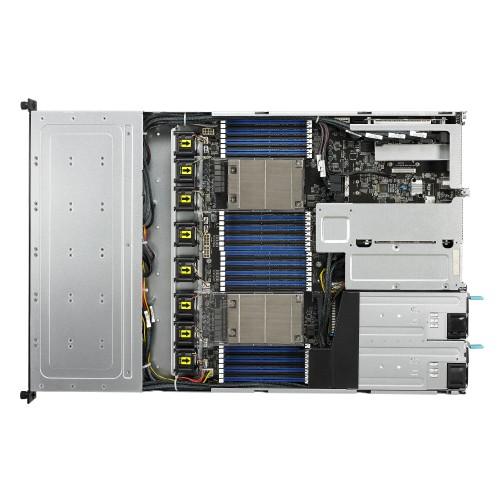 Серверная платформа Asus 90SF0091-M04140 (90SF0091-M04140)