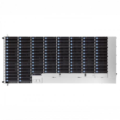 Серверная платформа AIC SB406-PV_XP1-S406PVXX (SB406-PV_XP1-S406PVXX)