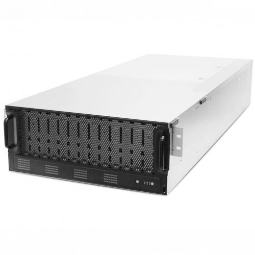 Серверная платформа AIC XP1-S405PVXX (XP1-S405PVXX)