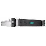 Сервер D-link DL380 Gen10