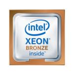 Серверный процессор D-link DL160 Gen10