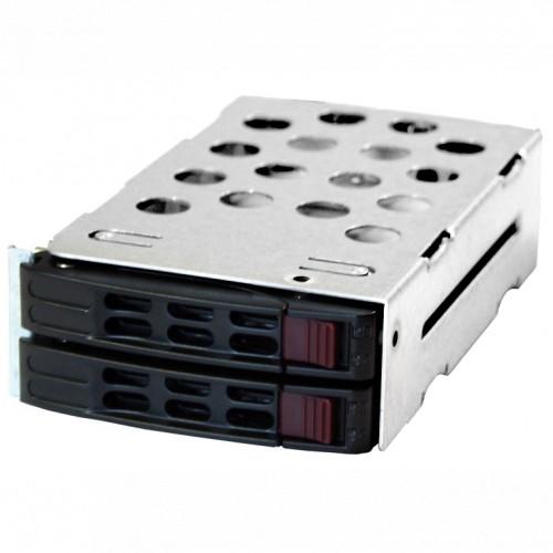 Аксессуар для сервера Supermicro MCP-220-82619-0N (MCP-220-82619-0N)