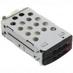 Аксессуар для сервера Supermicro MCP-220-82619-0N