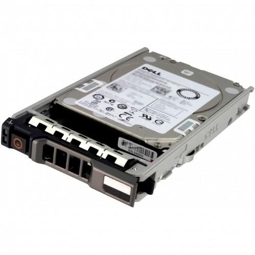 Серверный жесткий диск Dell 1 Тб (400-BJRZ)