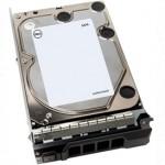 Серверный жесткий диск Dell 2 ТБ