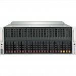 Сервер Supermicro AS-4124GS-TNR-OTO-0