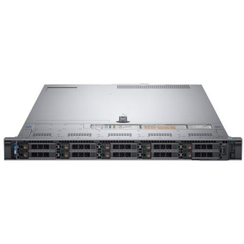 Сервер Dell PowerEdge R640 (210-AKWU_bundle732)