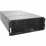 Серверная платформа Asus ESC8000 G4