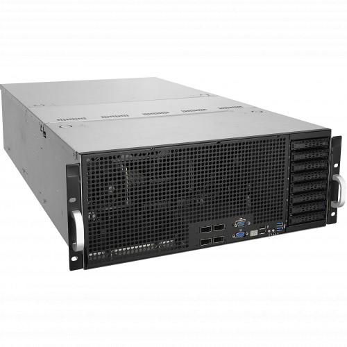 Серверная платформа Asus ESC8000 G4 (90SF00H1-M04960)