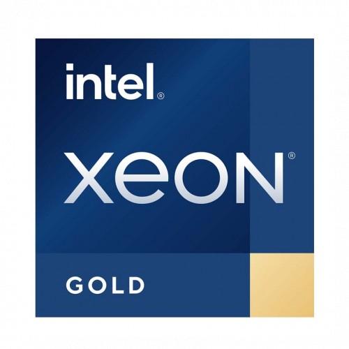 Серверный процессор Intel Xeon Gold 6326 (CD8068904657502S RKXK)
