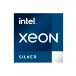 Серверный процессор Intel Xeon Silver 4316