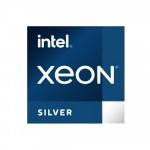 Серверный процессор Intel Xeon Silver 4309Y