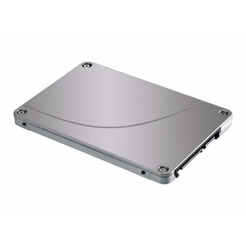 Серверный жесткий диск Fujitsu SSD SATA 6G 240GB Mixed-Use 2.5' H-P EP (S26361-F5588-L240)