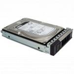 Серверный жесткий диск Dell 18 ТБ
