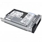 Серверный жесткий диск Dell 2.4 ТБ