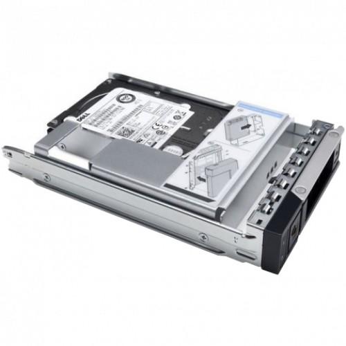 Серверный жесткий диск Dell 2.4 ТБ (401-ABHQ-1)