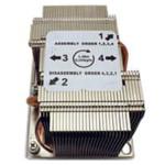 Аксессуар для сервера Fujitsu S26361-F3849-E100